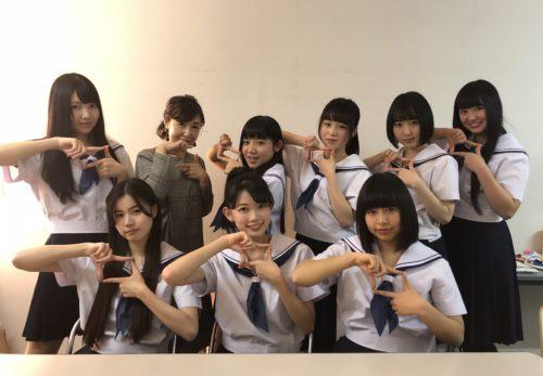 映画「金沢シャッターガール」地上波放送決定のお知らせ!